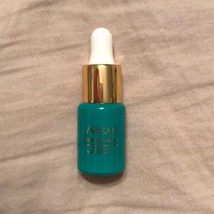 Mini Farsali Skin Tune Blur Drops